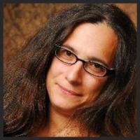 Amy Vernon,Cofounder & CMO, Predictable.ly