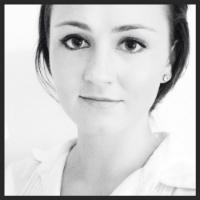 Maisie Devine, Co-founder & CEO, Poacht