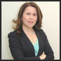 Helen Altshuler, CTO, PeerIQ
