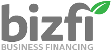 bizfi.png