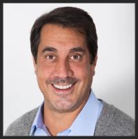 Neil DeSena, Managing Partner, SenaHill Partners