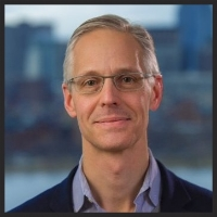 David Jegen, Partner, Devonshire Investors