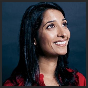 Shivani Siroya, Founder, InVenture