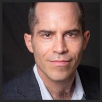 David Teten, Partner, ff Venture Capital