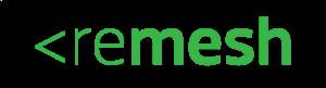 reMesh_logo-03.png