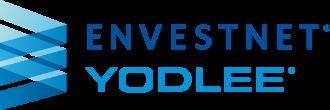 ENV_Yodlee_Color_Logo_RGB.png