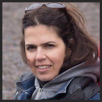Jenny Fielding,Managing Director @ Techstars
