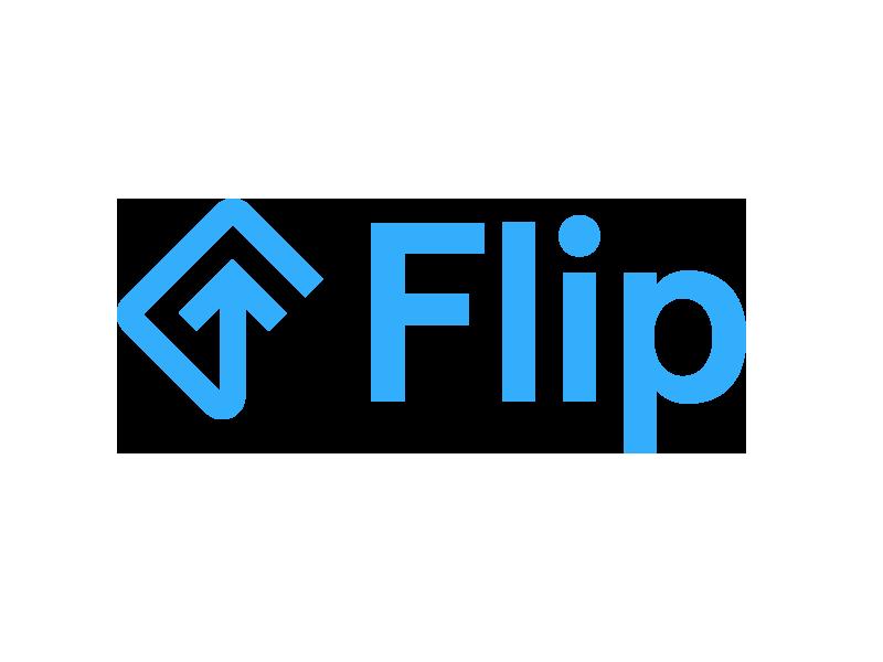 Flip_Blue.png