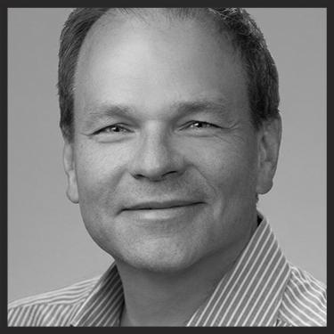 Moderator: Patrick Pohlen, Emerging Companies Chair @ Latham & Watkins