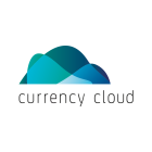 Currency CLoud Logo.png
