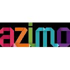 Azimo Logo.png