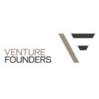 Venture Founders Logo.png