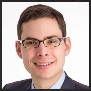 Matt Perlman, Principal,Fenway Summer Ventures