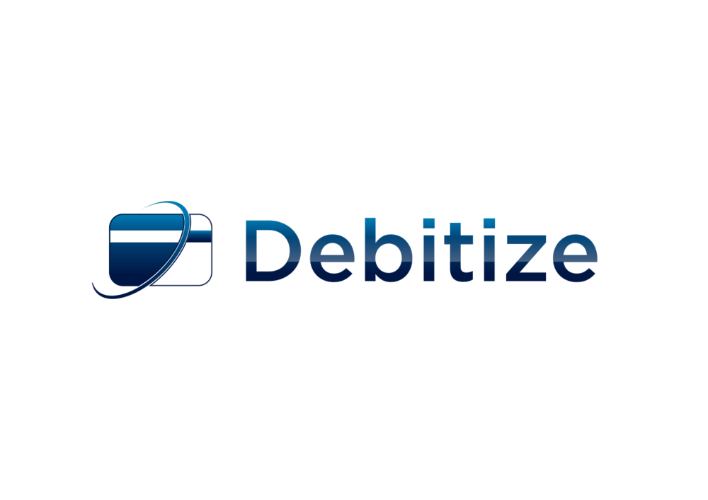 Debitize Logo and Name H.png