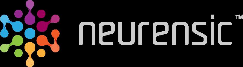 neurensic-logo-wht-1.png