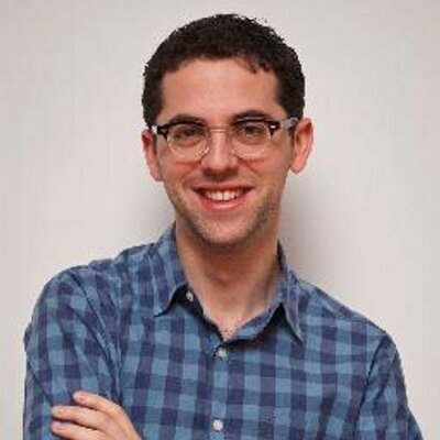 Aaron, Y Combinator
