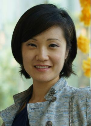 Min Zhang
