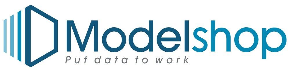 Modelshop.jpg