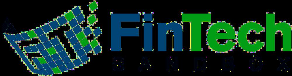 fintech sandbox.png