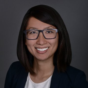 Vicki Zhou, Co-founder and Co-CEO, WiseBanyan