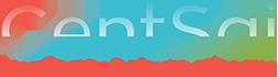 CentSai-Logo.png