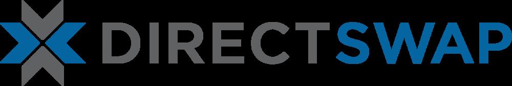 direct_swap_logo - Signature RGB 300dpi.png