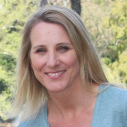 Christine Loredo of Envestnet   Yodlee