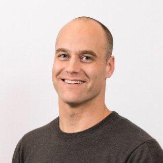 Ryan Armbrust, ffVC