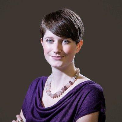 Edwina Johnson, Startup Bootcamp