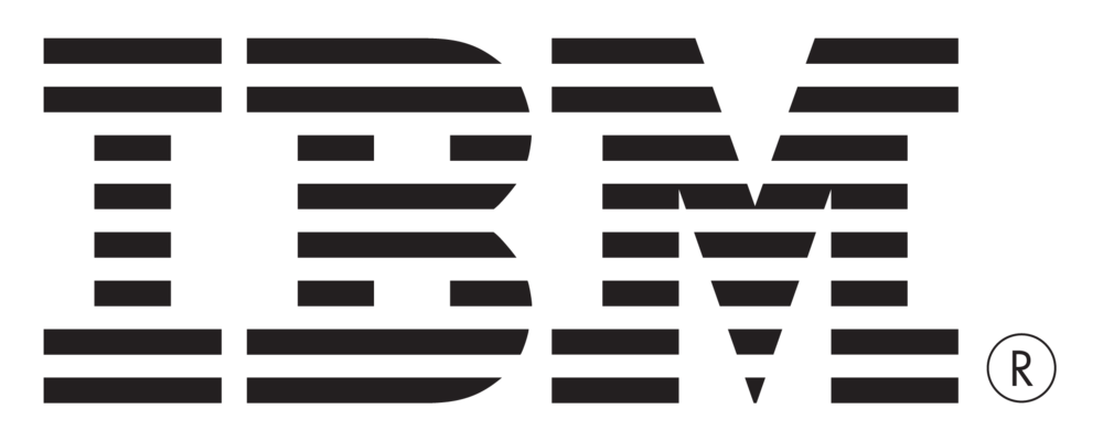 PNGPIX-COM-IBM-Logo-Black-PNG-Transparent.png