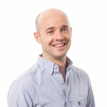Mark Vermeersch