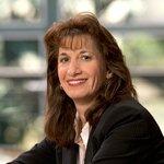 Grace Brasington, IBM
