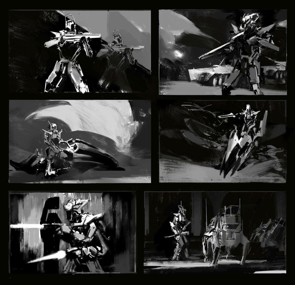 Robot theme.jpg