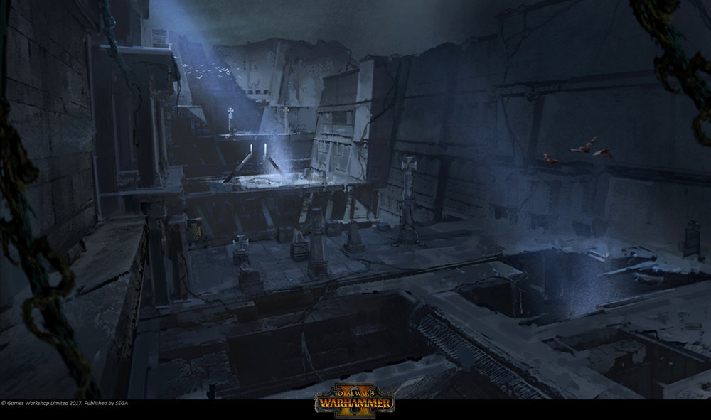 Ruins_02_Final.jpg