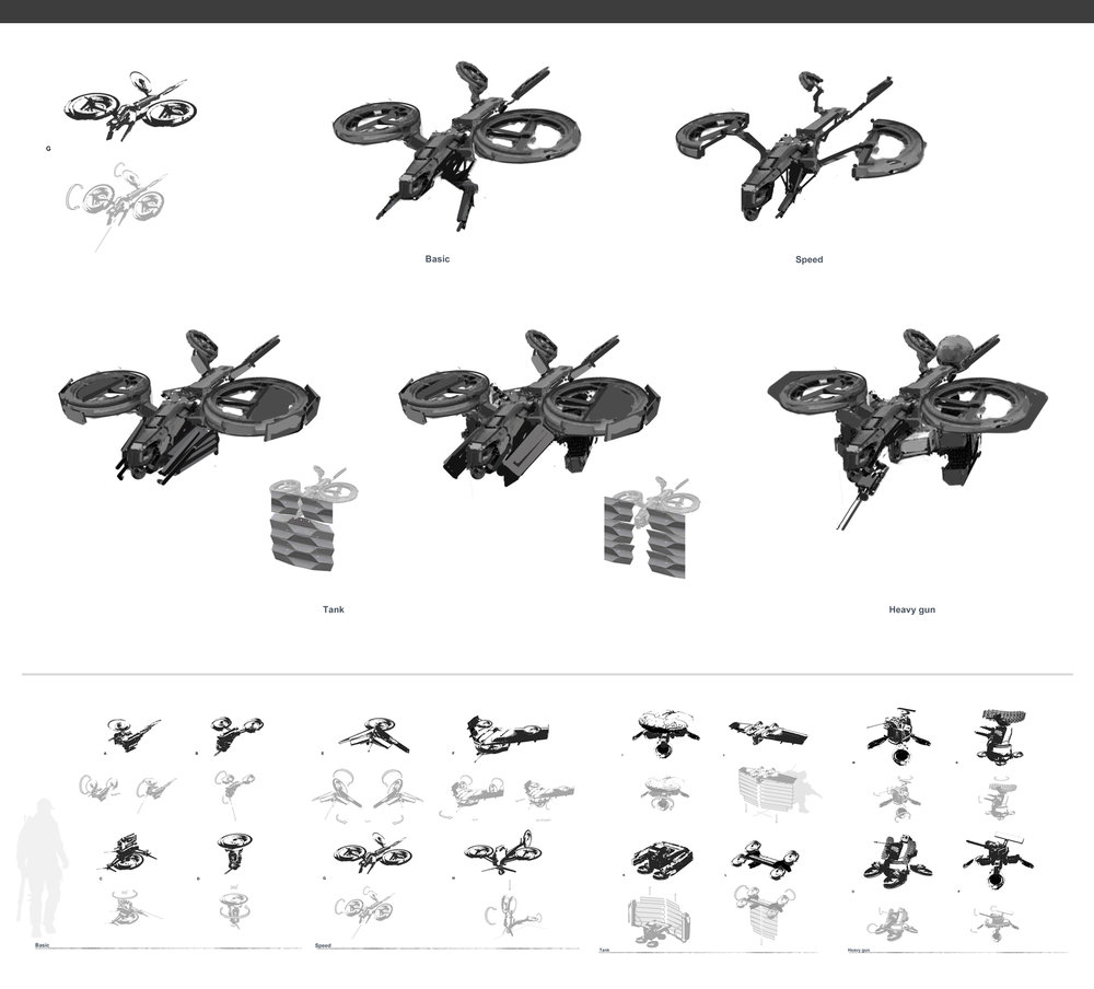 Drones_Refine Sketches2.jpg