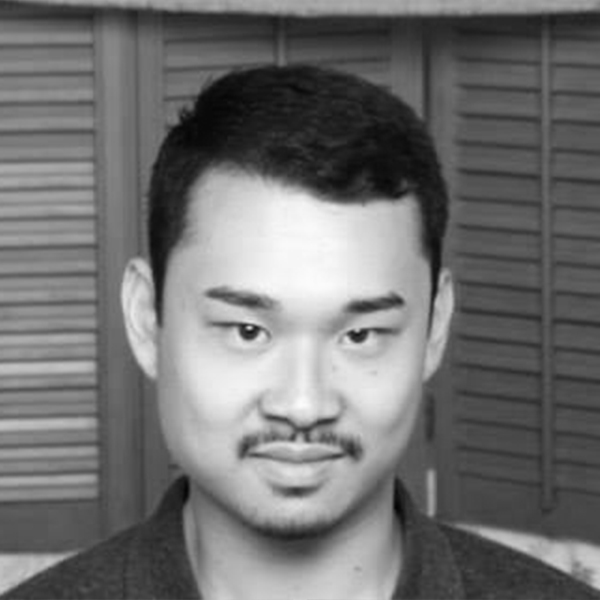 Steve Kim   Steve is a Los Angeles based Producer who is currently cutting his teeth in the business working at WPA as well as independently producing numerous projects.
