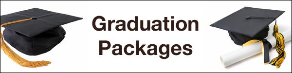 GraduationPackages.jpg