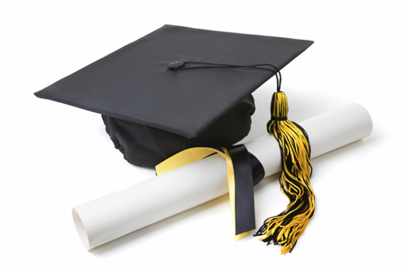 Graduation Packages. A great way to save time and money. Learn More