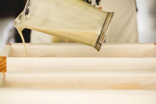 making soap7.jpg