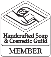 Hancrafted Soap and Cosmetics Guild