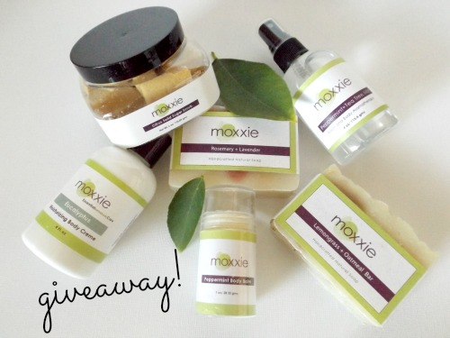 beauty is within giveaway