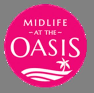 midlifeatthe oasis