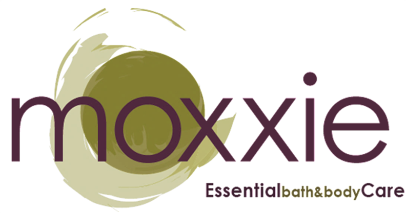 Moxxie Essential Care | HandCrafted Artisan Bath & Body Products