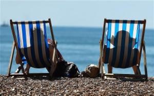 summer at the beach.jpg