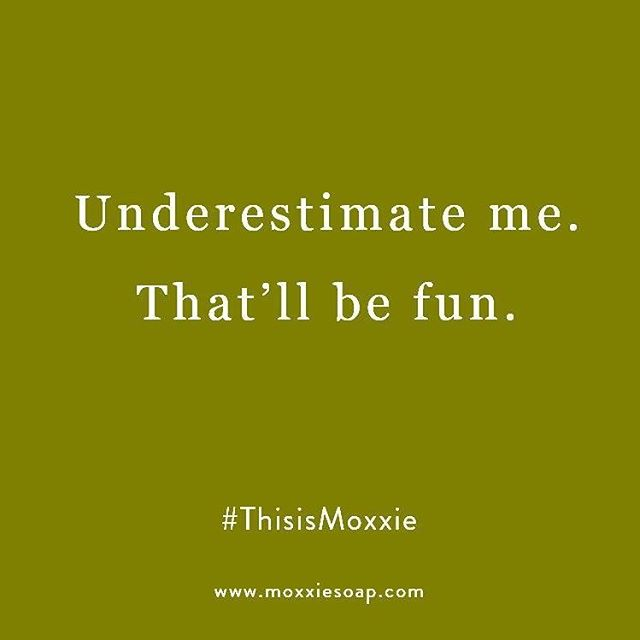 It's #MoxxieMonday. New week. New Start.....Enjoy!  #YouGotThis  #Unapologetic #SelfCare #Mindful #Wellness #ThisisMoxxie