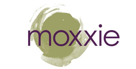 Moxxie Essential Care | HandCrafted  Inspired Bath & Body Products