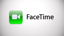 facetimeimage.jpg