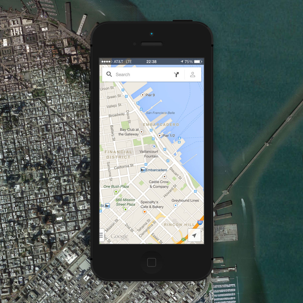 1_google_maps.jpg