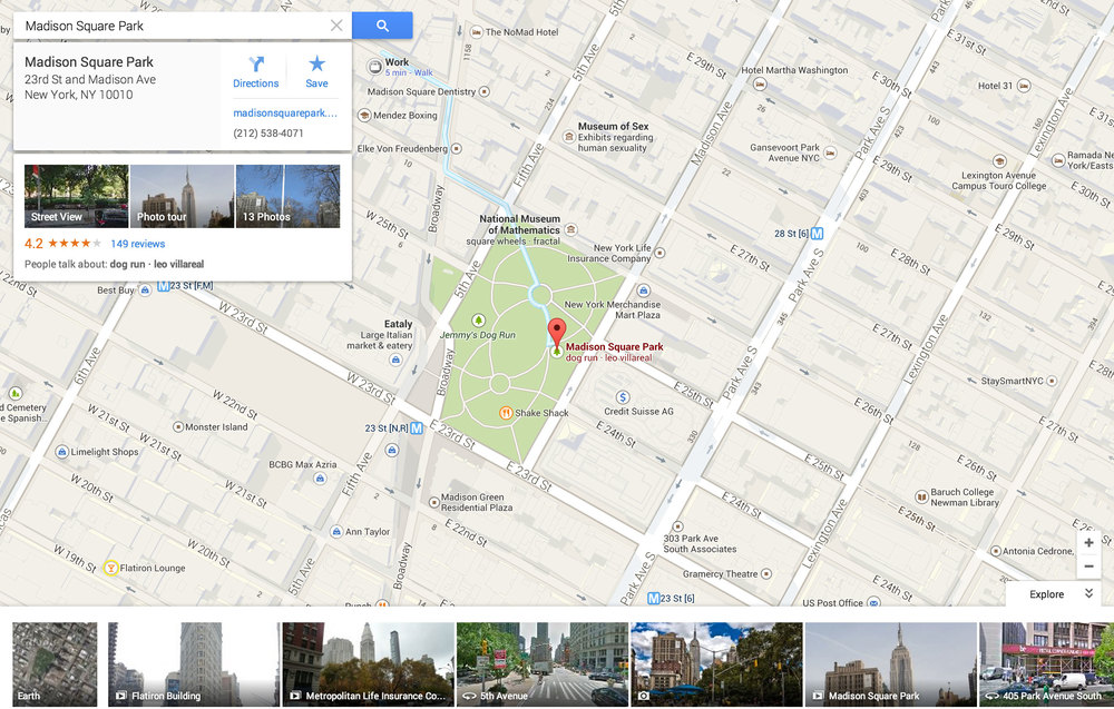 3_google_maps.jpg