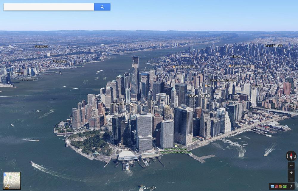 4_google_maps.jpg